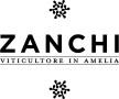 ZANCHI-logo viticultore in Amelia